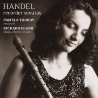 Pamela Thorby