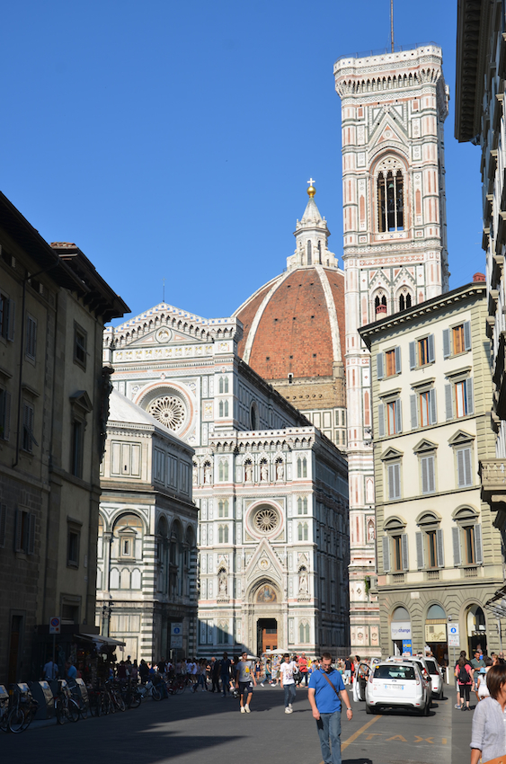 25-The-Duomo-and-campanille