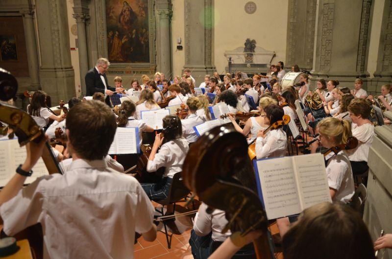 45-Concert-in-Santa-Stefano-Florence