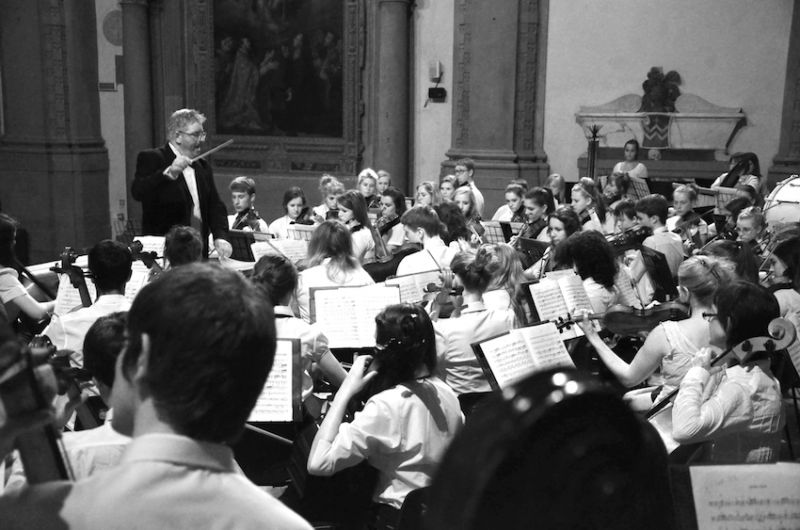 46-Concert-in-Santa-Stefano-Florence