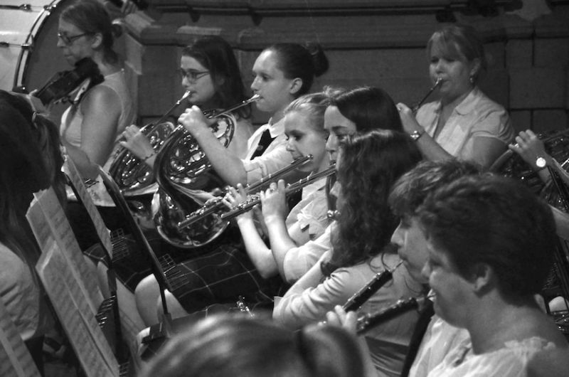 47-Flutes-and-horns