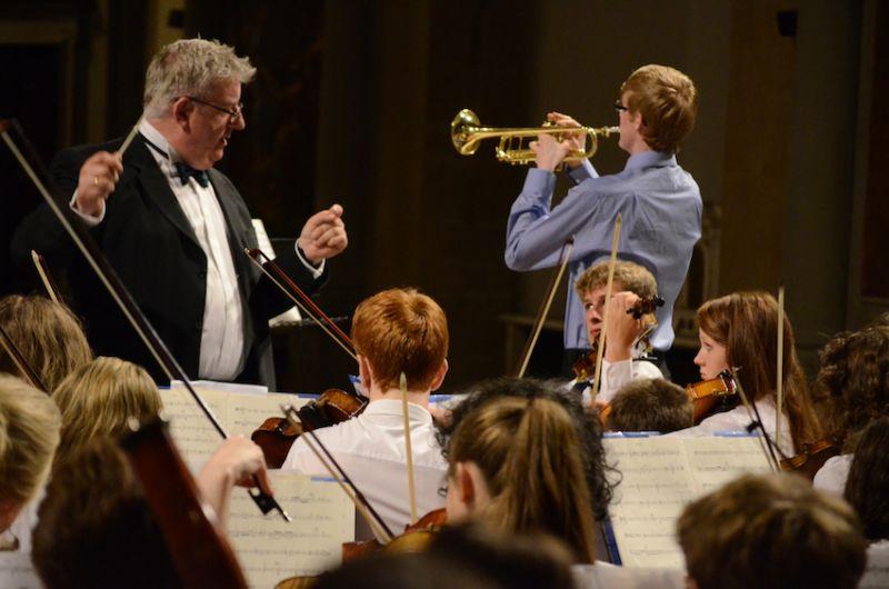 61-Aruturian-Trumpet-Concerto