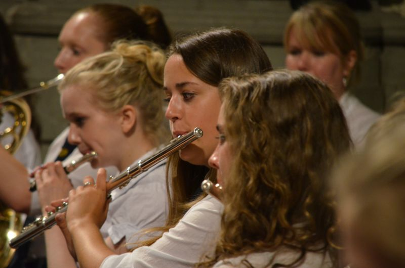 66-Flute-section-in-harmony