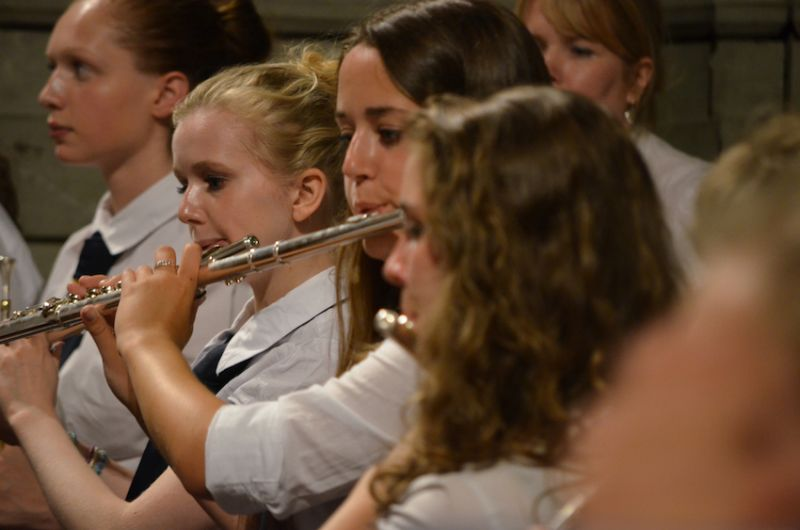 69-Flute-section-in-harmony