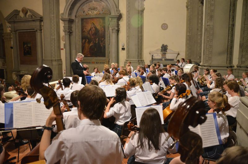 70-Glorious-setting-for-concerts-in-Florence