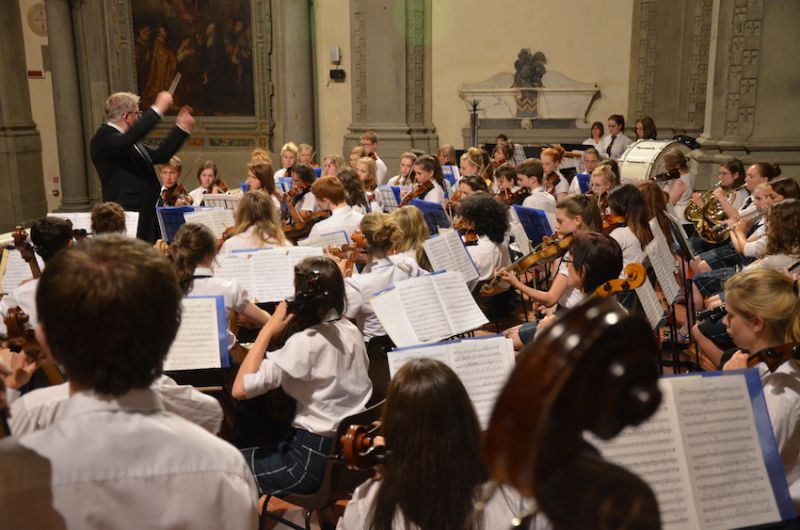 71-Glorious-setting-for-concerts-in-Florence