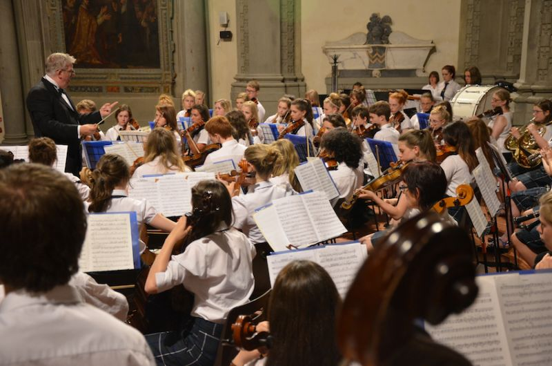 72-Glorious-setting-for-concerts-in-Florence
