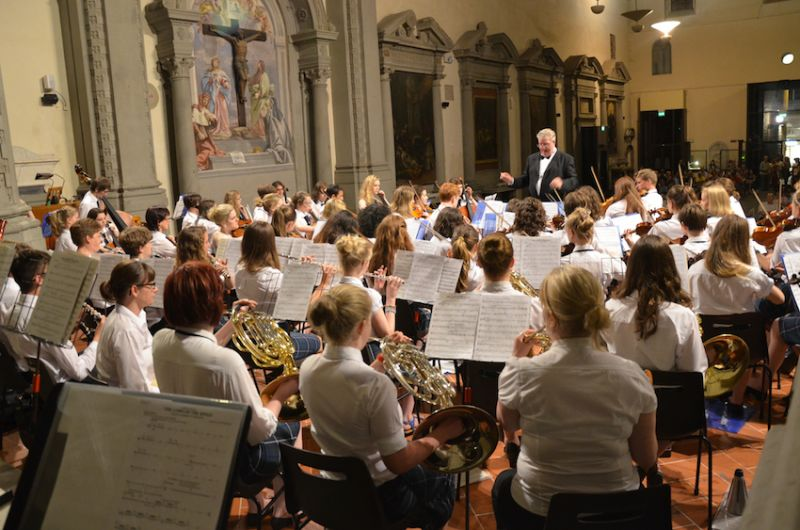 73-Glorious-setting-for-concerts-in-Florence