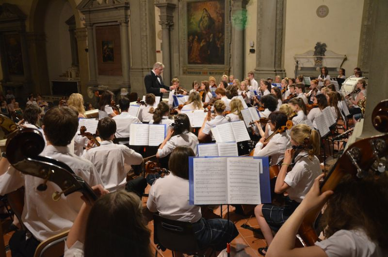 74-Glorious-setting-for-concerts-in-Florence