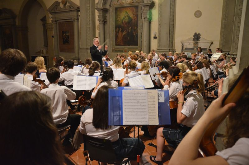 77-Glorious-setting-for-concerts-in-Florence