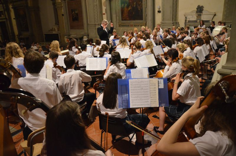 78-Glorious-setting-for-concerts-in-Florence