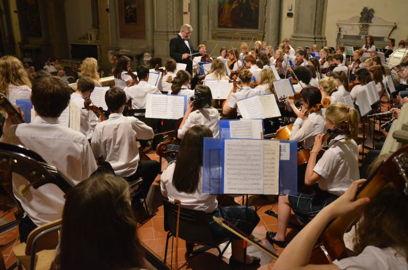 79-Glorious-setting-for-concerts-in-Florence